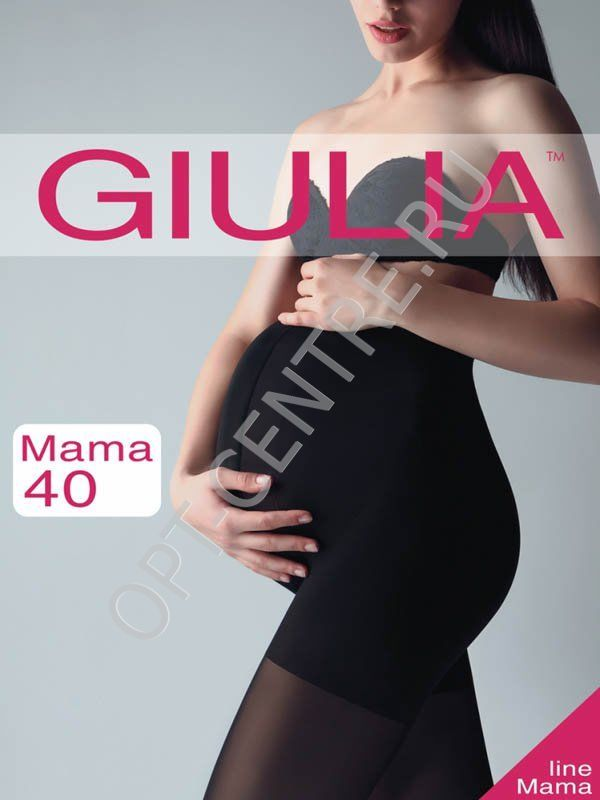 giulia blues 200 колготки отзывы