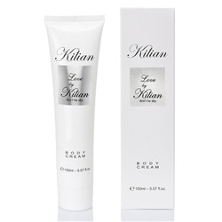 Лосьон Kilian Love By Kilian, 150 ml