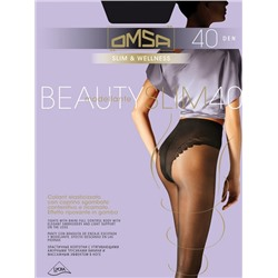 Beauty Slim 40 - OMSA - kolgotka.ru