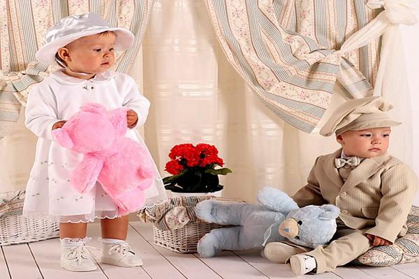 Качественная Детская Одежда Оптом