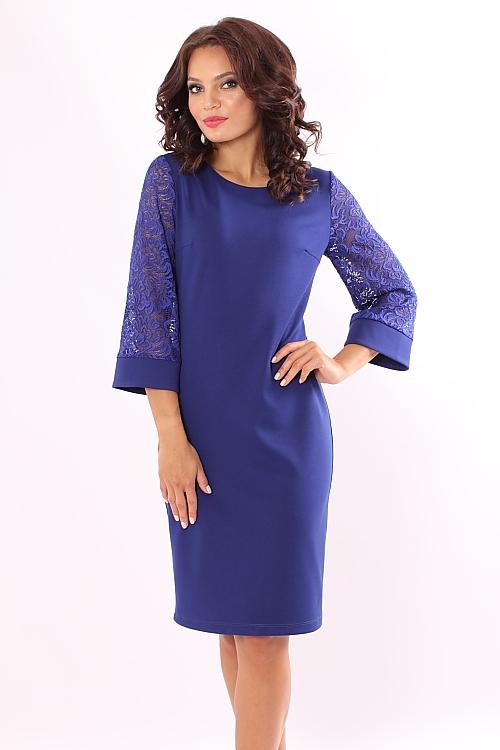 Эгерия Интернет Магазин Женской Одежды Каталог Платьев
