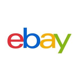 eBay - USA (Ибей)
