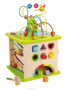 Карнавальные костюмы и игрушки для Ваших деток!