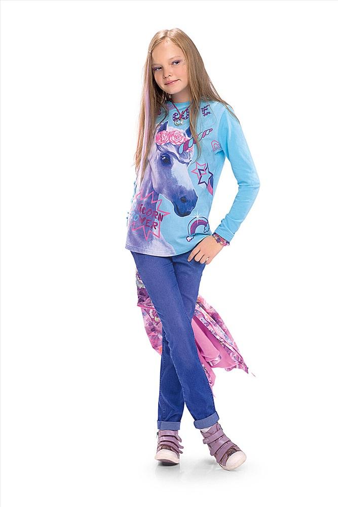 Интернет Магазин Одежды Для Девочек Подростков Недорого