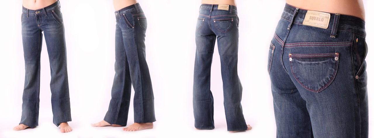 Молодежные брюки купить доставка
