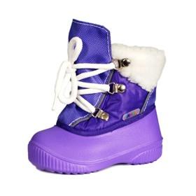 ДЮНА обувь из Эва!!