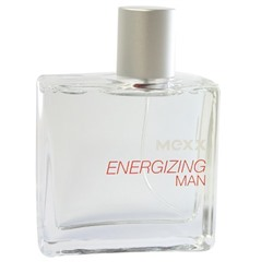 Тестер Mexx Energizing 50ml муж