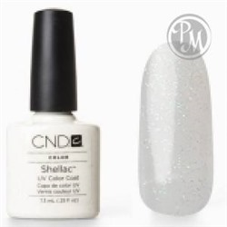 Shellac гель-лак mother of pearl 7,3мл
