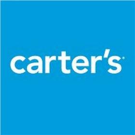 Carter's - USA (Картерс)