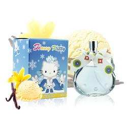 Детский парфюм Honey Kitty Vanilla ice cream, Edp, 50 ml