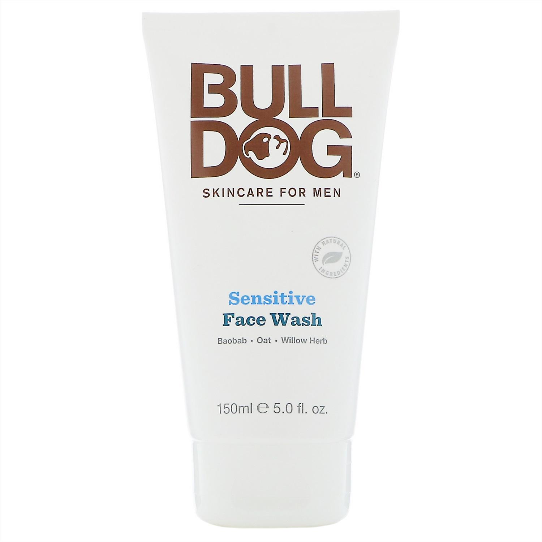 bulldog косметика для мужчин купить