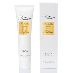 Лосьон Kilian Forbidden Games, 150 ml