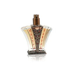 Тестер BROCARD TANTRA, Edp, 50 ml