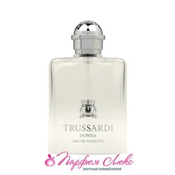Trussardi DONNA Woman EDT 50 ml